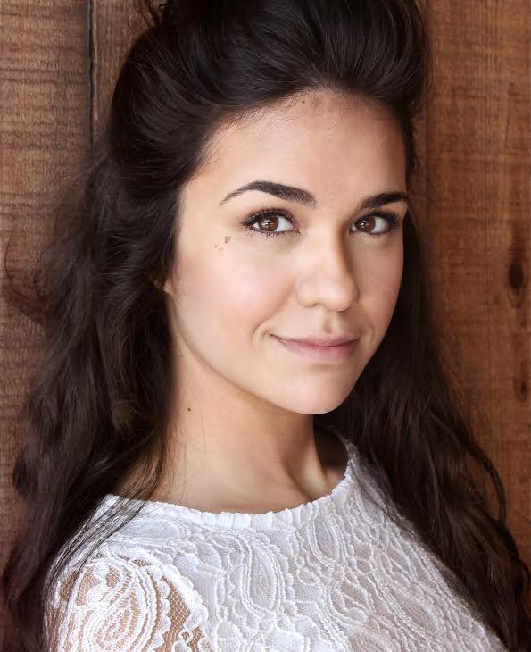 Emily Lukasik