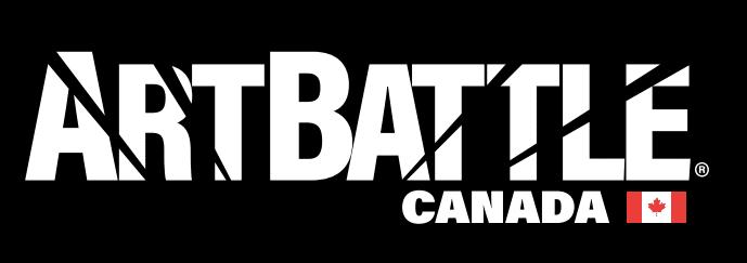 Art Battle logo