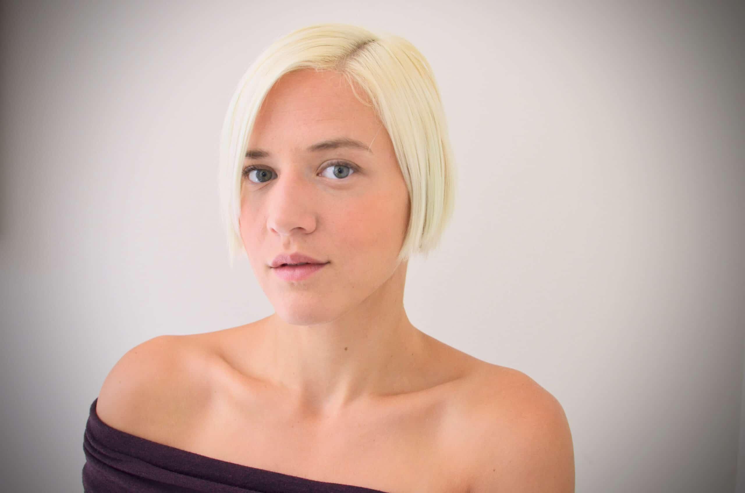 Lauren Pearl